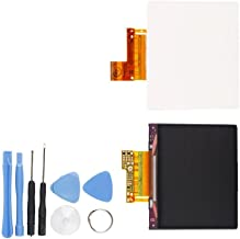 LCD Display Screen for iPod Video 5th Generation Replacement + Tools