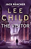 The Visitor - (Jack Reacher 4) by Lee Child (2011-01-06) - 06/01/2011