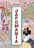 Japomanía (Guías ilustradas)