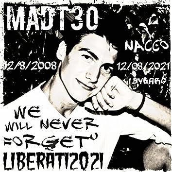 Liberàti (13Years RMX)