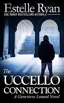 The Uccello Connection  Book 10   Genevieve Lenard