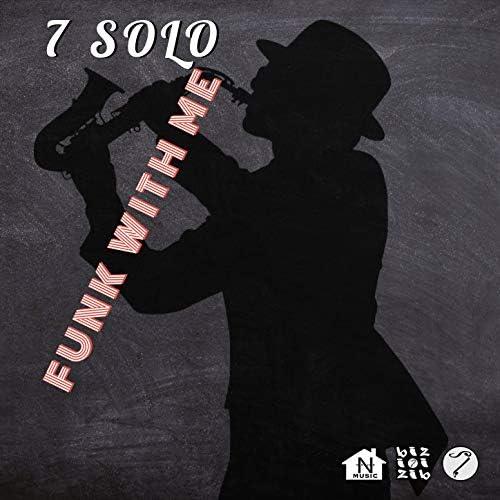 7 Solo