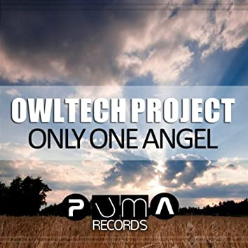 Only One Angel