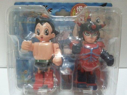 Zen Micron ASTRO BOY Astro Boy