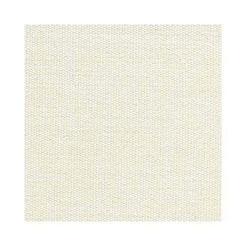 emu Athena sofakussen voor 2-zits tuinbank, wit 2 x rugkussen 1 x zitkussen lang