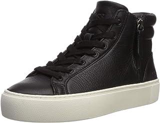 Women's Olli Sneaker