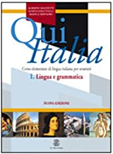 qui italia 1