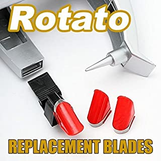 Best rival replacement blades Reviews