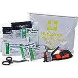 HypaStop Crítical Lesiones Pack, Estándar