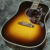 Gibson/Hummingbird VS ギブソン アコースティックギター