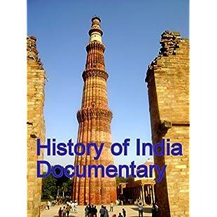 History of India Documentary