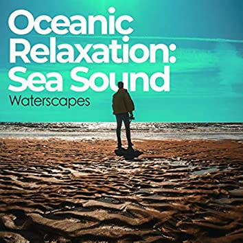 Oceanic Relaxation: Sea Sound