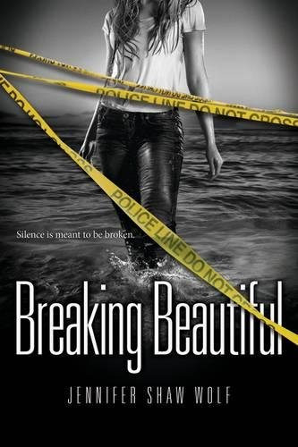 Image of Breaking Beautiful