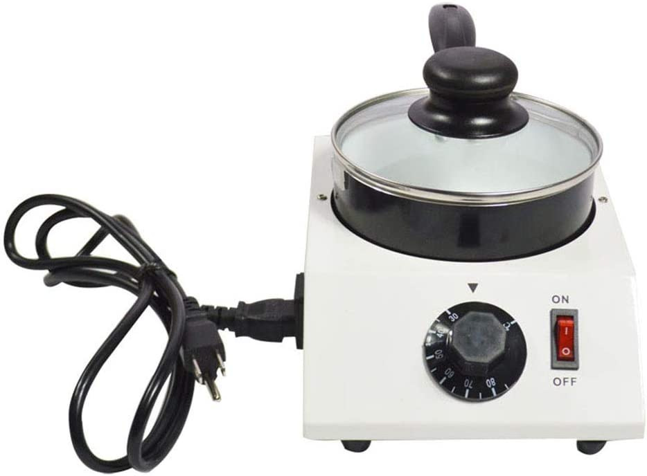 INTBUYING Max 62% OFF Chocolate and Candy Melting Warming Machine Challenge the lowest price of Japan ☆ 110 Fondue