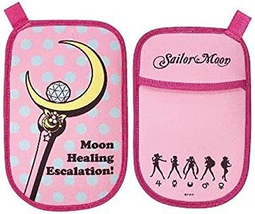 Sailor Moon portable Multi Porch Moon Stick SLM-20A by Animewild