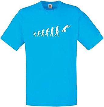 Print Wear Clothing The Evolution of Parkour Enfants Imprim/é /à Capuche