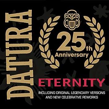 Eternity 25th Anniversary