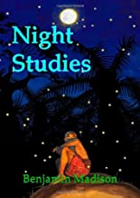 Night Studies: Stories of Life in a West African Village