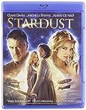 Stardust [Edizione: Stati Uniti]
