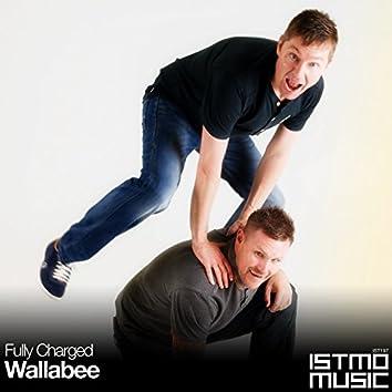 Wallabee