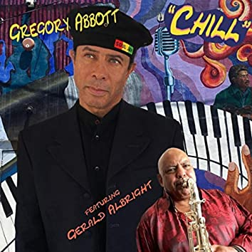 Chill (feat. Gerald Albright)