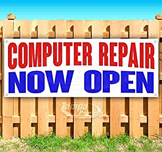 Best computer shop banner Reviews