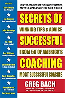 winning sports advice
