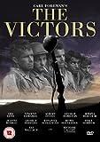 The Victors [Import Italien]