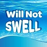 Huggies Little Swimmers Schwimmwindeln Größe 3/4 7-15 kg 2er Packung (2 x 12 Stück) - 5