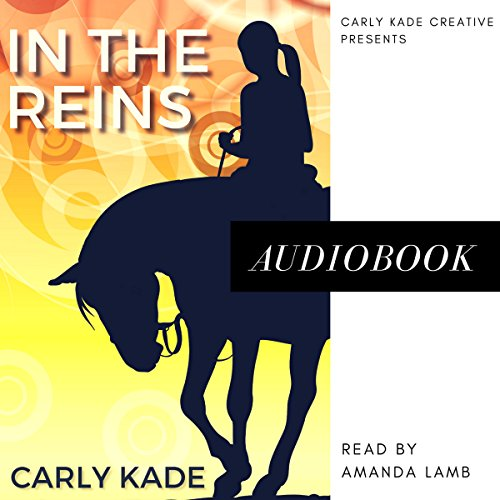 Couverture de In the Reins: In the Reins Series, Book 1