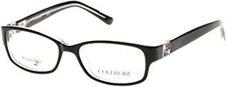Best covergirl eyeglass frames Reviews