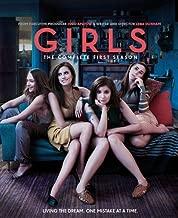 Girls:S1 (DVD)