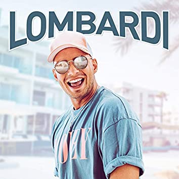 LOMBARDI (Deluxe Version)