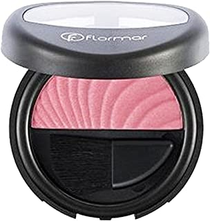 Flormar Blush On Blusher - 88 Shimmer Pink