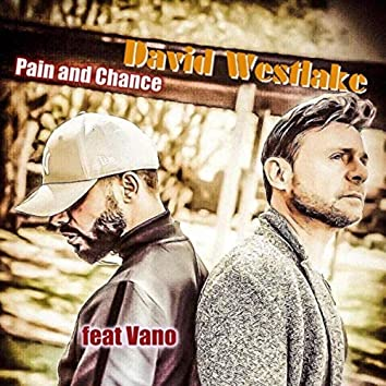 Pain and Chance