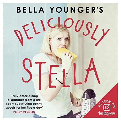 Deliciously Stella