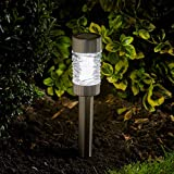 Smart Garden Products 1001004 BALIZA MARTINI-PACK