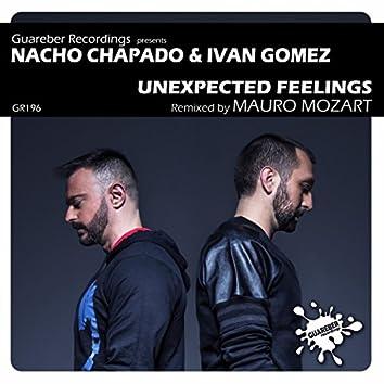 Unexpected Feelings (Mauro Mozart Remix)