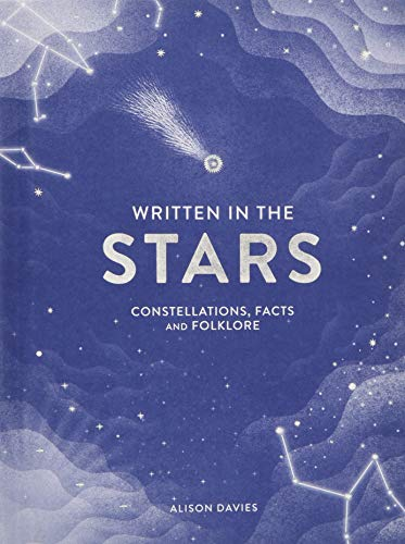 Davies, A: Written in the Stars
