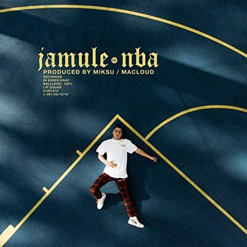 Jamule