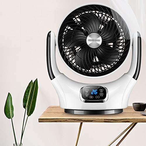 Calefactor Inicio Calentador de Aire Caliente de circulació