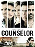 The Counselor poster thumbnail