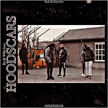 Hoodscars