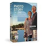 Photostory Deluxe – versione 2020 – semplice creazione di slideshow