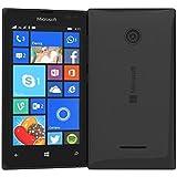 lumia 435 windows 10