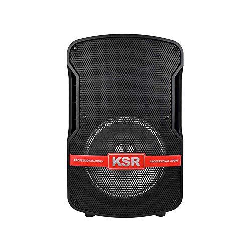 bocina ksr msa 6515bt precio fabricante Kaiser
