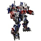 Takara Tomy Transformers Movie The Best MB-17 Optimus Prime Revenge Version Action Figure