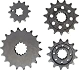 JT Sprockets Powersports Drive Train Parts