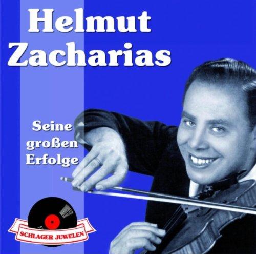 Boogie Für Geige