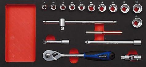 Projahn 5999-521 - Armario de herramientas